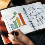 ifo Institut aktualisiert Branchendatenreport zu Haus- und Gebäudetechnik