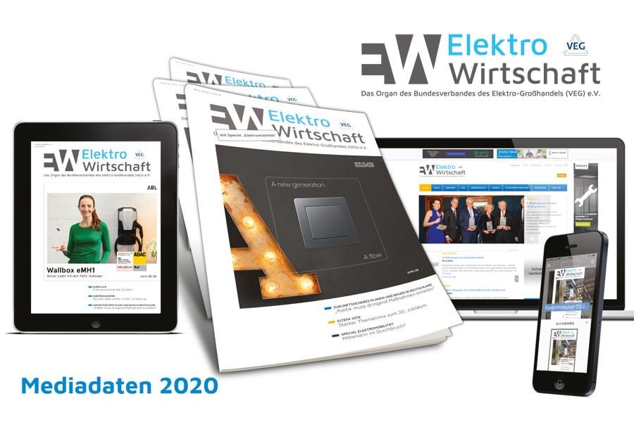 mediadaten_ew_2020