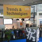 Deutsch-niederländische Partnerschaft in der Elektrotechnik