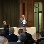 Altmaier stellt Nationale Industriestrategie 2030 vor