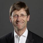 Regro, Schäcke und Rexel Austria werden zur Rexel Austria GmbH