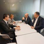 Interview mit Trilux und Brumberg: Eine gelebte Kooperation