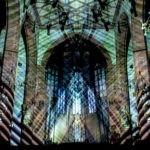 Frankfurt leuchtet - Programm der Luminale 2018