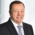Frank Duggan wird Leiter der Region Europa bei ABB