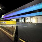 Gira: Kooperation mit italienischen Elektrogroßhandel Selectra