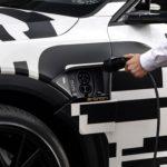 Hager Group und Audi AG kooperieren bei Elektro-Ladetechnologien