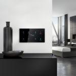 Busch-Jaeger präsentiert erweitertes Angebot für intelligente Gebäude
