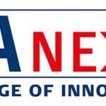 IFA Next: Neue einzigartige Innovationsplattform