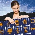 Intersolar Europe mit umfassendem Rahmenprogramm
