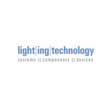 lighting technology 2019 abgesagt