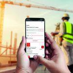 Umkreissuche - neuer Service auf der Plattform GC Online Plus