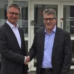 Stiebel Eltron erwirbt Danfoss Värmepumpar AB