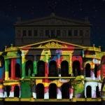 Luminale 2018: Schirmherrschaft und neue Konzepte