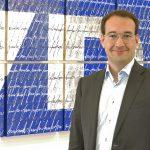Florian Spiteller verstärkt VDE DKE-Geschäftsleitung
