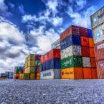 BGA: 2020 – Scharfer Einschnitt im Außenhandel