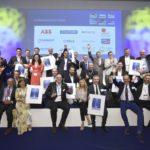 Gewinner des Intersolar Award 2018 stehen fest