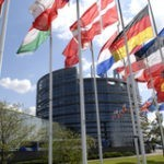 Europäisches Parlament beschließt Fortschritte für Energiewende