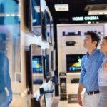 HEMIX 2017: Auch Elektrohausgeräte für Wachstum verantwortlich
