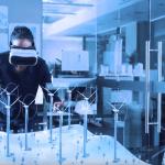 elektrotechnik 2019: Blick in die Zukunft