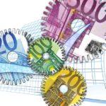 BGA: Jahresauftakt im Großhandel über den Erwartungen