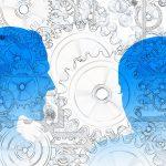 Digitalisierung: Corona beschleunigt aber nicht jeder kommt mit
