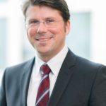 Dr. Ralf Zander CFO und Finanzvorstand bei der Lapp Gruppe