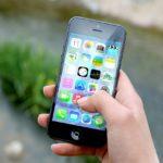 Schlechte Noten für digitale Kompetenz