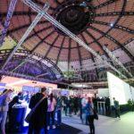 Ifo-Studie zeigt Ausgaben von Hestellern und Besuchern auf deutschen Messen
