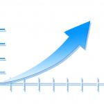 BGA:  Turbostart  ins zweite Halbjahr – BGA erhöht  Außenhandelsprognose