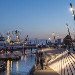 Selux AG treibt Neuausrichtung in Europa voran - Fokus auf Außenleuchten-Bereich