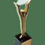 Bewerbungsphase für den 4. German Stevie Award läuft