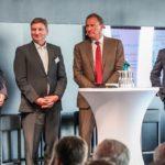 Forum ElektroWirtschaft 2019: Digitalisierung gemeinsam weitergedacht