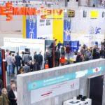 """SHK Essen 2020 legt neuen Schwerpunkt auf """"Betriebliche Mobilität"""""""