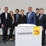 ABL und Diamond unterzeichnen E-Marken-Partner-Vertrag