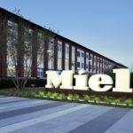 Miele bietet 3D-Druck-Vorlagen für Zubehör