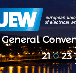 EUEW General Convention 2018