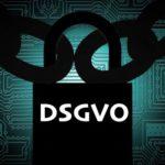 Webinar: DSGVO-Update – Erfahrungen und aktuelle Probleme ein Jahr später
