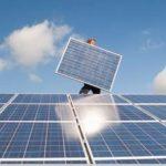 Bilanz 2020: Renaissance der Solarwärme