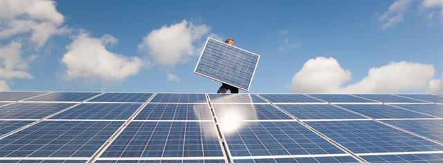 pixabay Solar