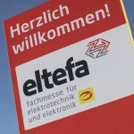 Elektrohandwerk im Südwesten spricht sich für eltefa 2021 aus