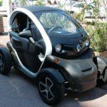 Diesel-Fahrverbote: 41 Prozent der Deutschen würden auf ein E-Auto umsteigen