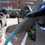 belektro 2020 setzt auf Elektromobilität