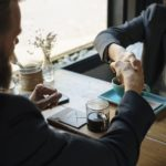Erneut zwei neue E-Marken-Partner