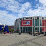 Die IFA 2019 ist beendet
