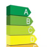Neues Energielabel: Aus A+++ wird wieder A