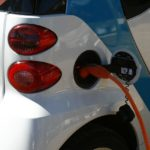E-Mobility: Strom tanken teurer als Benzin
