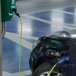 Teil 1: Sind Batterien für Elektroautos der Schlüssel für eine nachhaltige Mobilität der Zukunft?