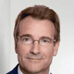 Karlheinz Reitze als Vorsitzender des ZVEI-Fachverbands Elektro-Hauswärmetechnik bestätigt