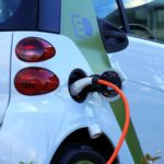 Die Elektroauto-Kaufprämie wird verdoppelt