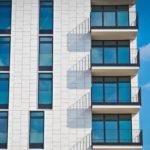 Steuerliche Förderung energetischer Sanierungen an selbst genutztem Wohneigentum